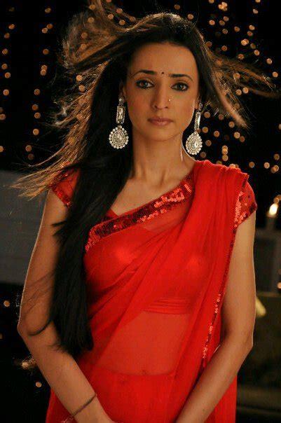 Glamorous Girls Sanaya Irani Hot Tv Actress