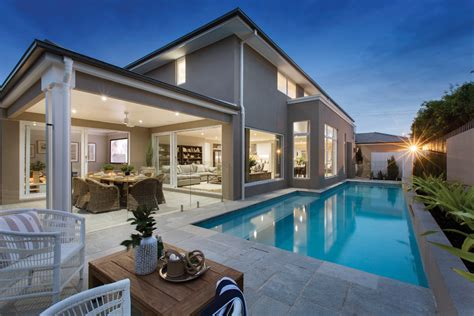 Melbourne Home Design And Living