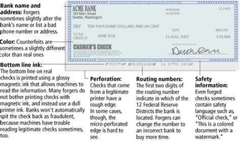 check fraud   high quality printer prices drop