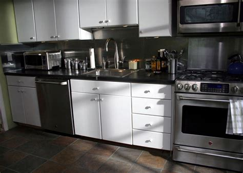 kitchen cupboards makeover outdated kitchen remodel hgtv 3647