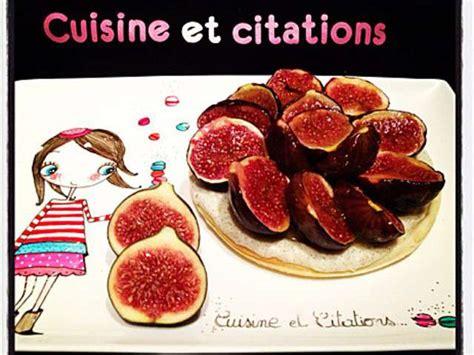 cuisine et citation recettes de chocolat blanc de cuisine et citations le