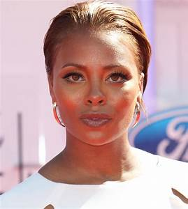 Eva Marcille Picture 33 - The 2014 BET Awards - Arrivals
