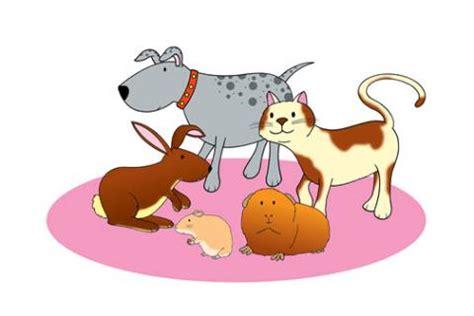 pets learnenglish kids british council