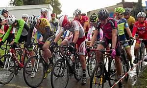 Le Passe De La Course : cyclo cross 145 coureurs sur la ligne de d part andel ~ Maxctalentgroup.com Avis de Voitures