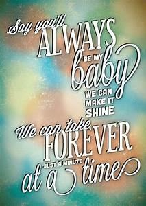 Best 25+ Saturd... Wedding Fever Quotes
