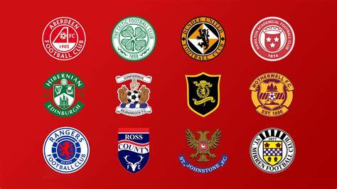 Scottish Premiership match preview, team news | Football ...