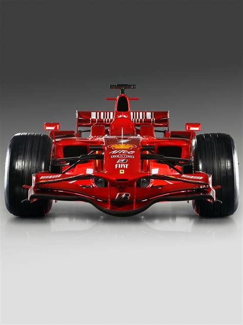 cars ferrari  formula  race car ipad iphone hd