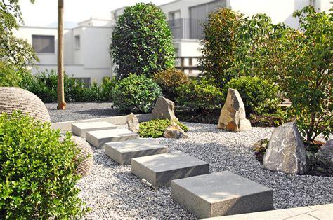 Japanischer Garten Regensburg by Japanischer Garten Wasserspiel