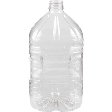 liter clear pet pinch grip juice bottle mm dbj