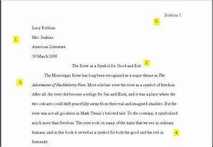 different creative writing styles creative writing work placement creative writing tasks for year 8
