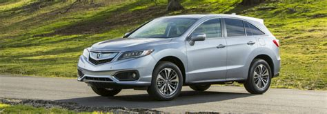 Acura Dealer Albuquerque by Where To Bowl Li Near Albuquerque Nm