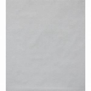 York Wallcoverings, Inc Tight Linen Paintable Wallpaper ...