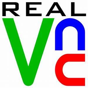 VNC Viewer 618 Download TechSpot