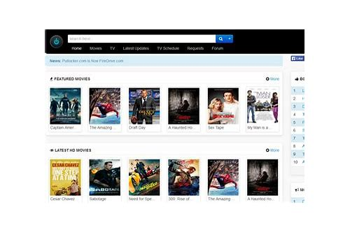 full length online movies free without downloading