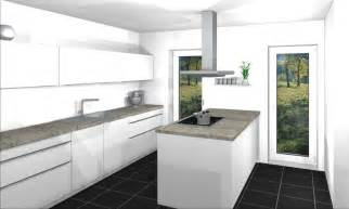 zeyko küche küche zeyko zeichnung ansicht küchenzeile und kochinsel schopohl eu