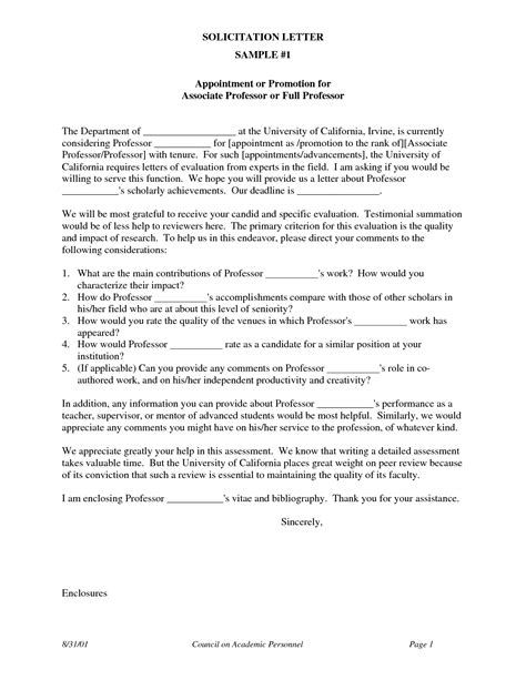 sle letter of financial support to a family member sle solicitation letter for financial support ppyr us 43327