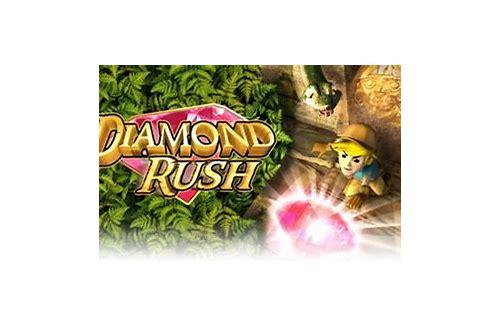 como baixar jogo do diamond rush
