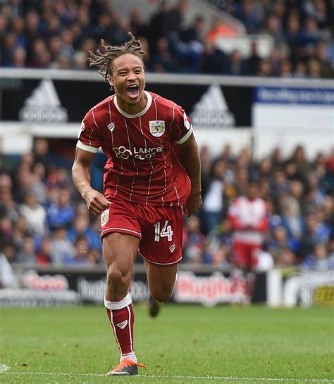 Sheffield Wednesday vs Bristol City: Live stream, kick-off ...