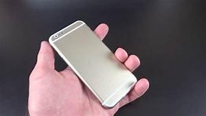 Nouveaute Iphone 6 : iphone 6 date de sortie prix caract ristiques nouveaut s le point sur les rumeurs ~ Medecine-chirurgie-esthetiques.com Avis de Voitures