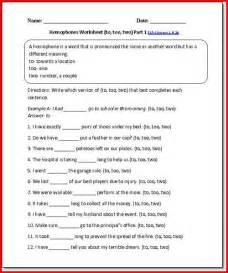 2nd Grade Ela Worksheets Collections Of Reading Language Arts Worksheets Math Worksheet Storage