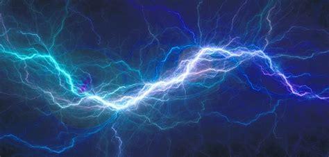 Wie Viel Haus Braucht by Energieverbrauch Wie Viel Strom Braucht Eine Wohnung