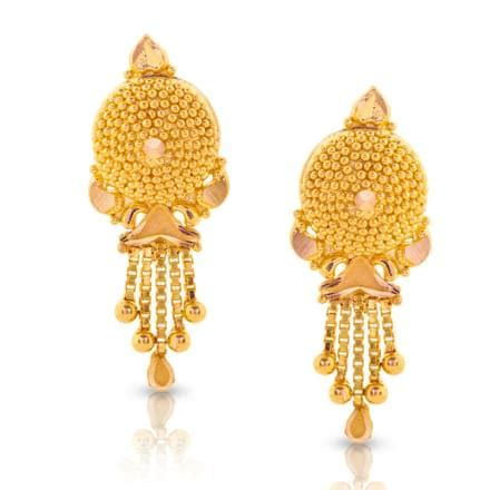 Divi Beaded Gold Drop Earrings Jewellery India Online. Baking Beads. Mens Fashion Beads. Skull Beads. Silk Saree Beads. Pavalam Beads. Dress Beads. Black Bead Chain Model Beads. Patterns Beads