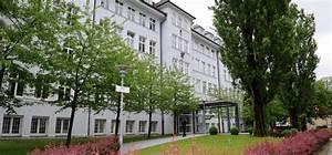 Max Planck Institut Saarbrücken : mpi f r psychiatrie max planck gesellschaft ~ Markanthonyermac.com Haus und Dekorationen