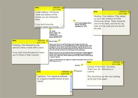 functional resume owl purdue resume templates purdue owl bestsellerbookdb