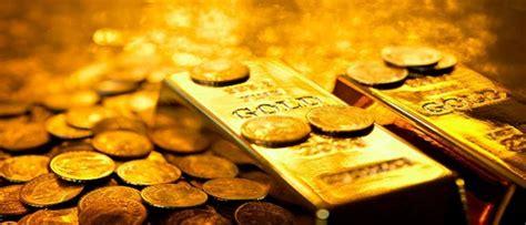 Sapņu tulks bagātība. Ko nozīmē sapnī redzēt bagātība.