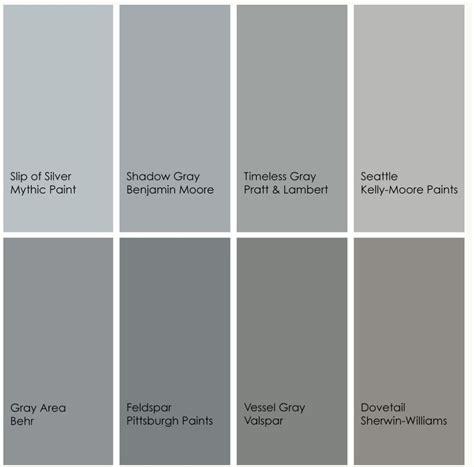 grey tones color paint colors grey paint