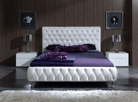 bedroom unique white bedside table design ideas cheap white bedside modern bedroom furniture the platform style amaza design
