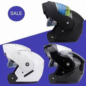 Popular Cool Motorcycle Helmet-Buy Cheap Cool Motorcycle ...