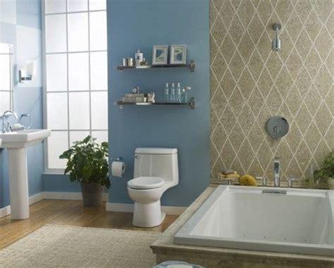 bano azul  beige casa web