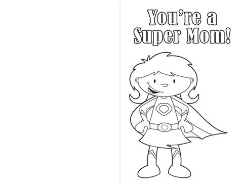 pin  printables mothers day