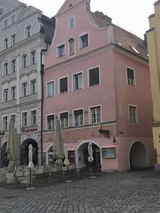 Frühstücken In Landshut : belstner restaurant b ckerei cafe in 84028 landshut ~ Eleganceandgraceweddings.com Haus und Dekorationen