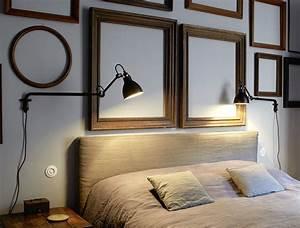Spiegelschrank Beleuchtung Nachrüsten : wandleuchte schlafzimmer haus ideen ~ Yasmunasinghe.com Haus und Dekorationen