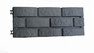 Betonplatten Verlegen Auf Erde : zaun mauer rasenkante beeteinfassung grau 1 74 m h he 17 5 cm ebay ~ Whattoseeinmadrid.com Haus und Dekorationen