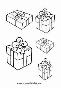 Weihnachtsgeschenke Zum Ausmalen : ausmalbilder weihnachtsgeschenke weihnachtsgeschenke ~ Watch28wear.com Haus und Dekorationen