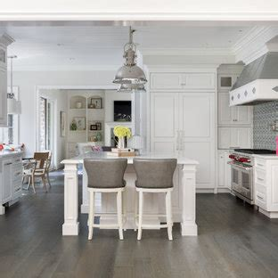 beautiful kitchen pictures ideas houzz