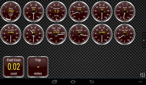 torque app for android mechanicalee automotive torque pro obd2 android app
