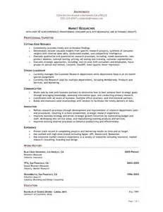 tips for writing a technical resume technical writing resume sle resume sles