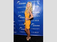 Victoria Silvstedt Peep Toe Pumps Victoria Silvstedt
