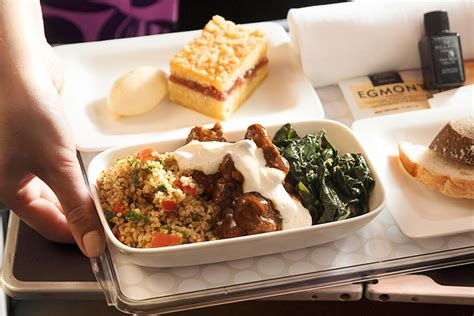 cuisine premium cuisine and wine onboard your flight experience air zealand
