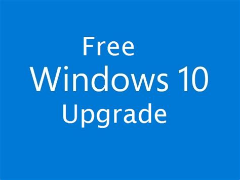 windows 7 and 8 1 users still can get windows 10 build 1709 for free ck s technology news