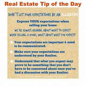 Real Estate Quotes On Pinterest Real Estate Quotes Real