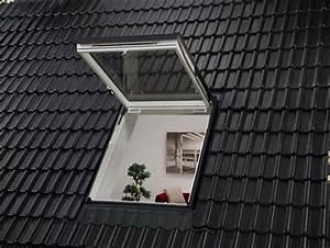 Markisen Hersteller Marktführer : unsere dachfenster von velux ~ Lizthompson.info Haus und Dekorationen