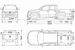 Dimension Volkswagen Up : wygodny pickup od volkswagena fotograf remigiusz romaniuk fotograf ~ Medecine-chirurgie-esthetiques.com Avis de Voitures
