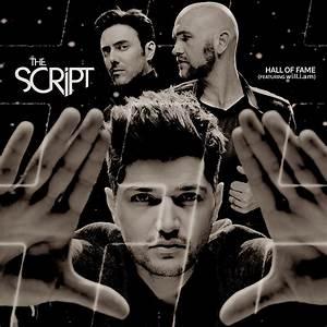 The Script   Music fanart   fanart.tv