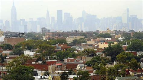 Queens Named Top Destination In 2015 By Lonely Planet Am