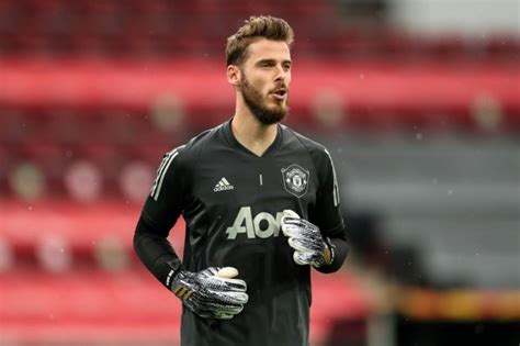 Manchester utd page) and competitions pages (champions league, premier league and more than 5000 competitions from 30+. Solskjaer explains decision to recall De Gea for Sevilla v Man Utd   Metro News